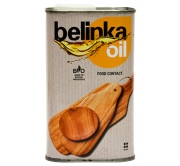 Belinka Oil Food Contact 0.5л - фото - 1