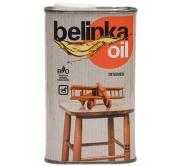 Belinka Oil Interier 0.5л - фото - 1